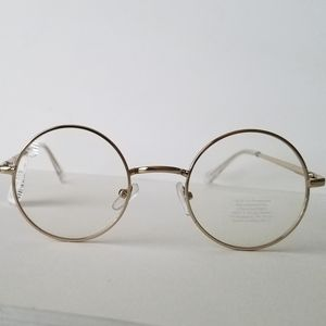 Accessories - Urban Outfitters non prescription glasses